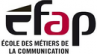 EFAP - Paris